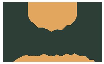 IllumaClinique - Clinica Bucuresti Dermatologie, protocoale de rejuvenare faciala, remodelare corporala, recapatarea fermitatii pielii, reducerea celulitei, a cicatricilor și vergeturilor, epilare definitiva cu laser dioda